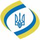 logo-e1612944567234