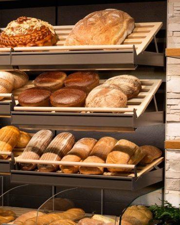 Проект Закону дозволить стабілізувати внутрішній ринок цукру.