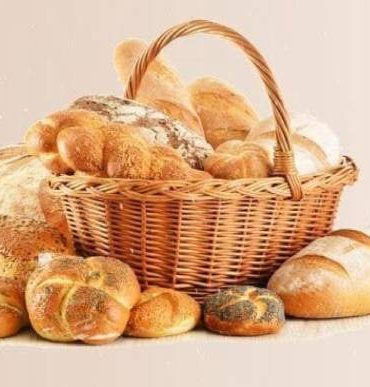 До Всеукраїнської асоціації пекарів приєдналися нові учасники