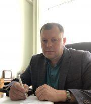 Дученко Юрій Миколайович